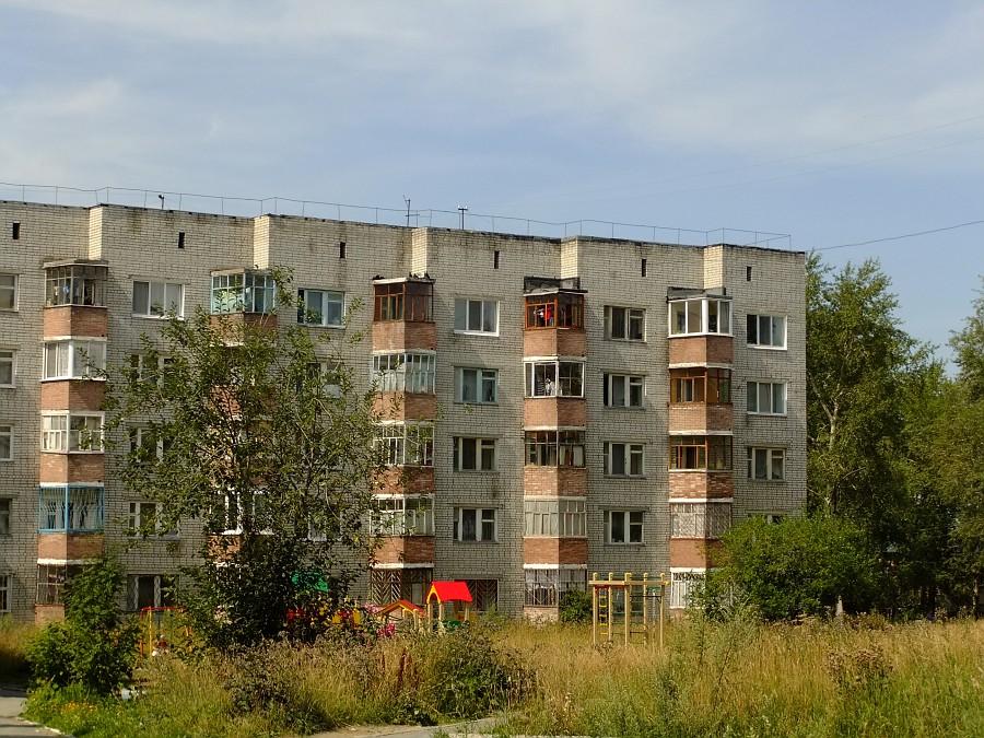 DSCF3199-vi