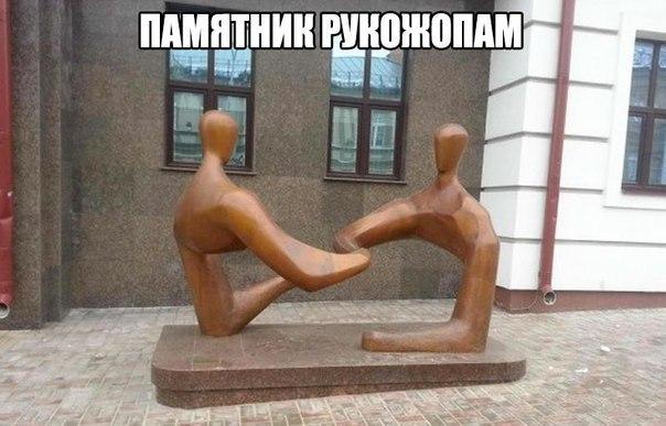 ncrgiylcTyk