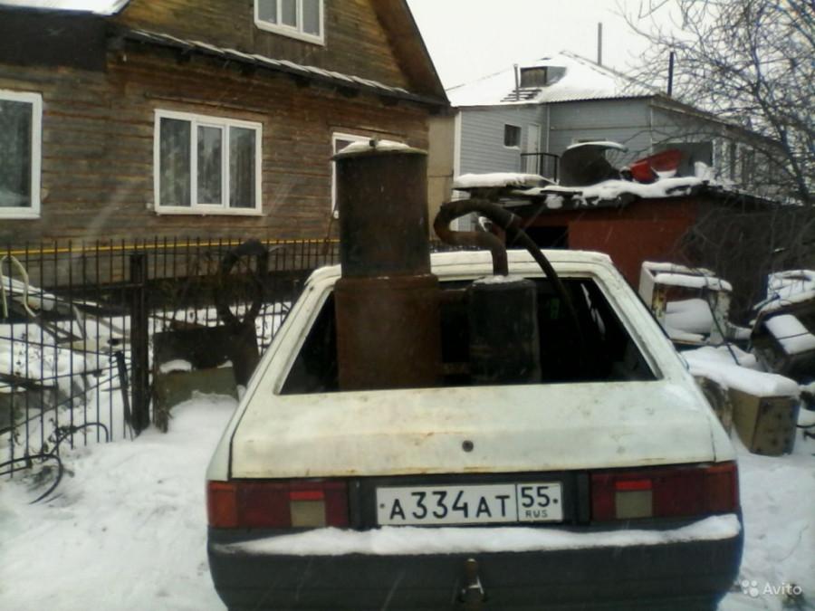 auto_eco_2