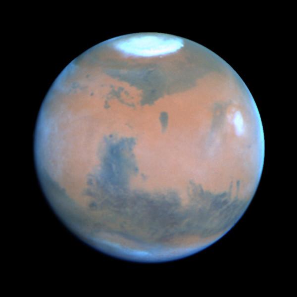 Mars_planeta