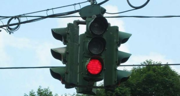 Traffic-Light_2