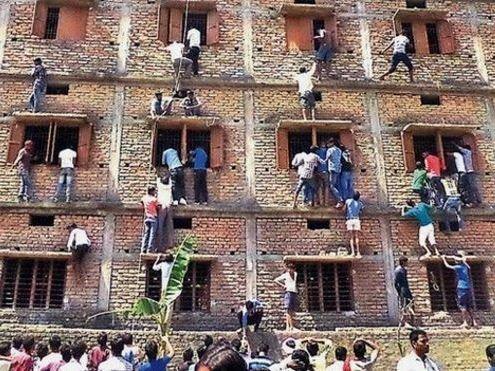 indiaschool1.jpg