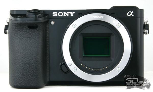 Sony_A7r_2.jpg