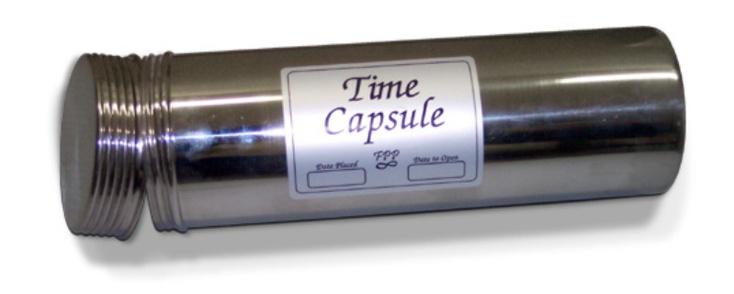 time_capsule