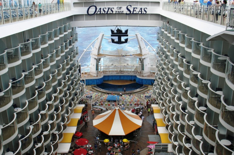 Harmony-of-the-Seas-1_3
