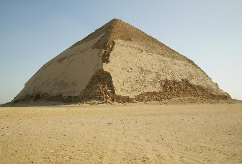 piramida_1