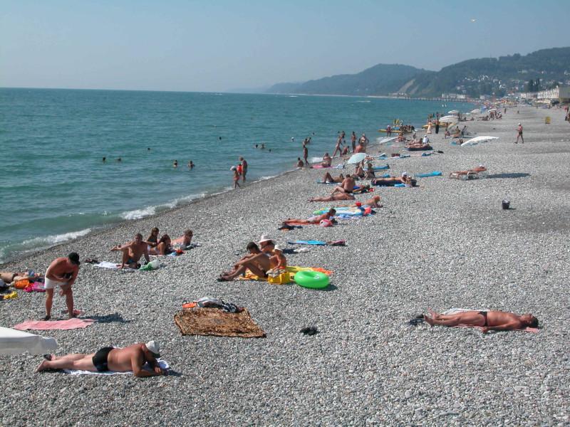 beach-Sochi-1