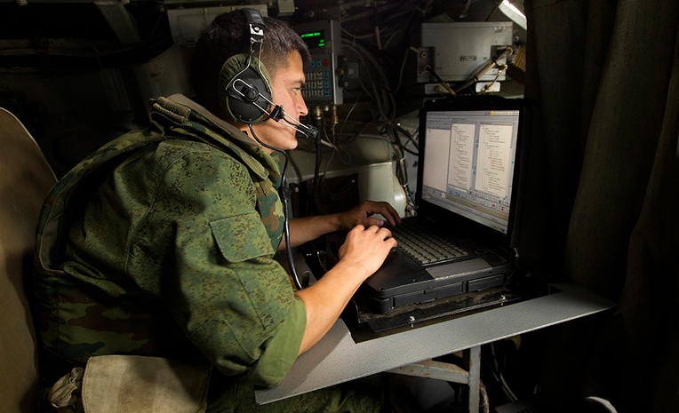 Военный_интернет