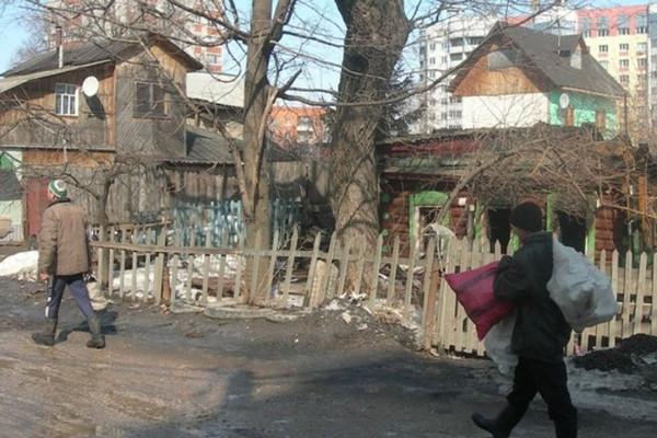 Улица Безбожная_2