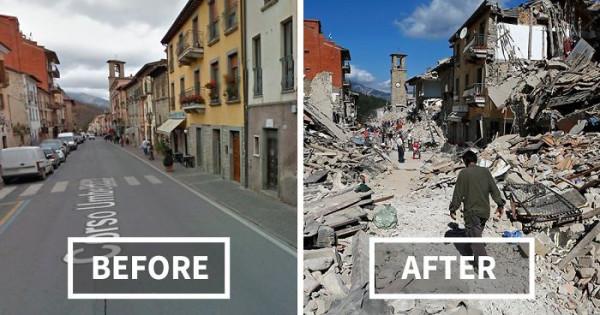 Italy_EQ_1