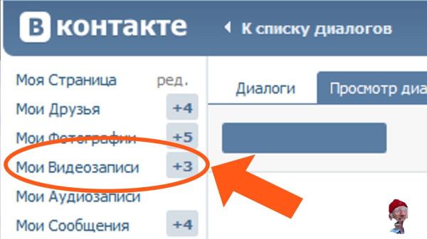 Соцсеть_данные