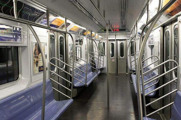 Metro_NY