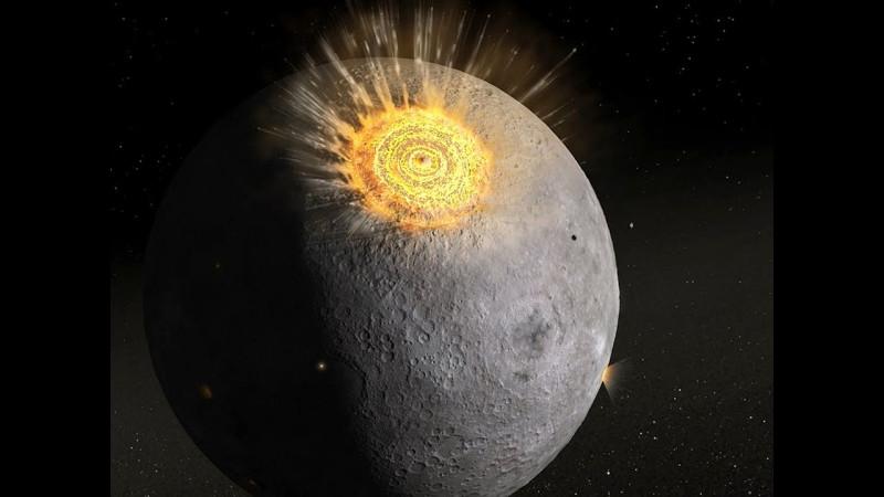 moon_meteor