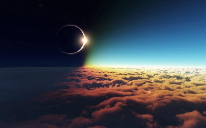 Солнечное затмение.jpeg