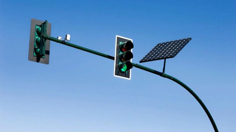 Солнечный светофор.jpg