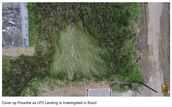 UFO_Бразилия.jpg
