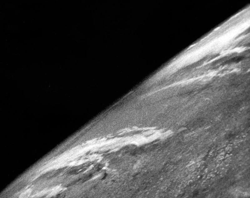 Земля_24_10_1946.jpg