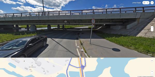 Мост глупости 1.jpg