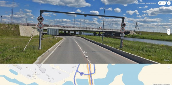 Мост глупости 2.jpg