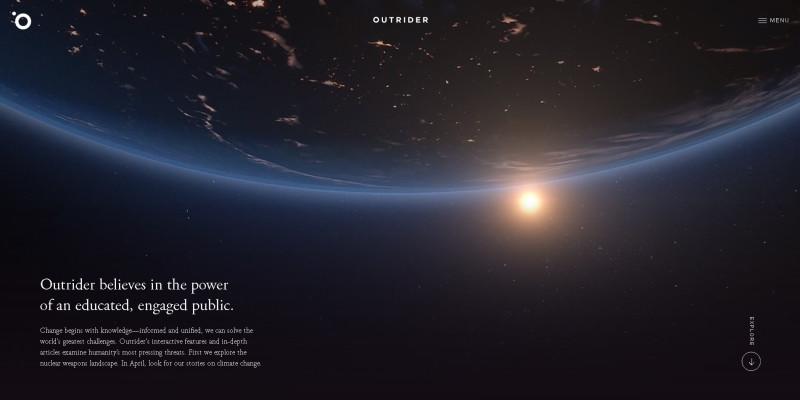 outrider.0.jpg