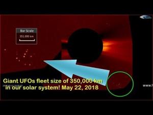 UFO_S.jpg