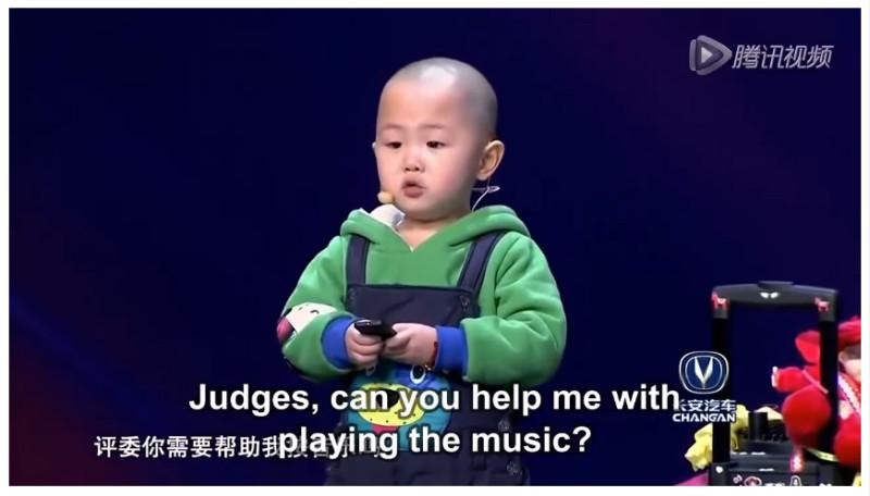 Мальчик из Китая.jpg