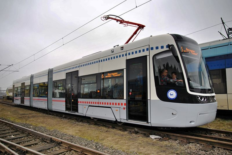 tramway_pesa_moscow_2