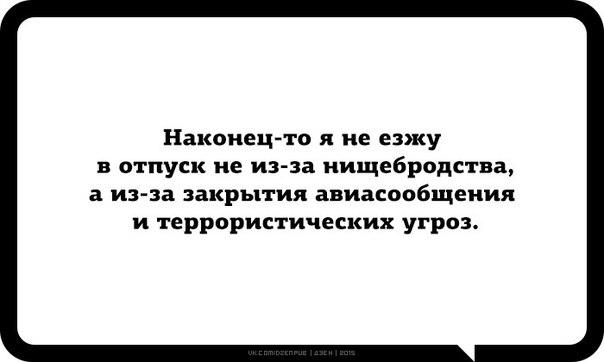 razgIB7Kb1E