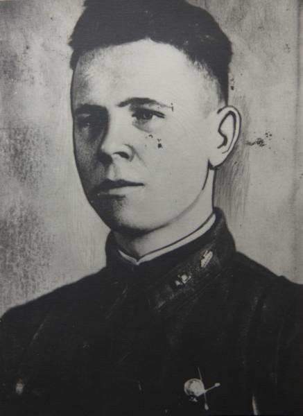 Шапорев_Иван_Антонович_1942