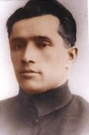 Kravtsov