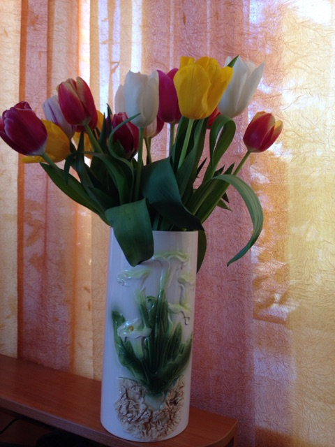 Весна2