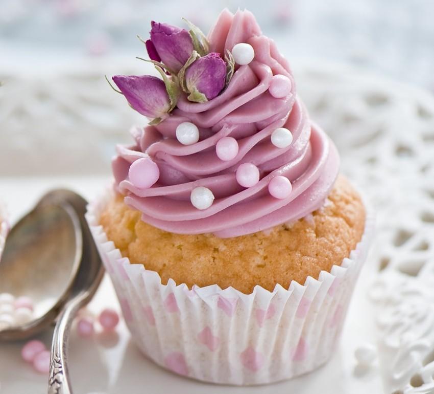 Пирожное картинки красивые, аву прикольные