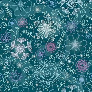 blue-pattern_3-01