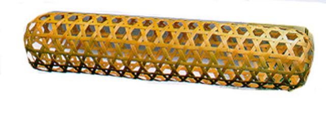 48547883-bambuk