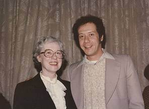 Jeanne-Manford-and-her-son-Morty