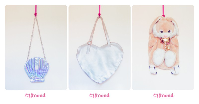 Bags10.jpg