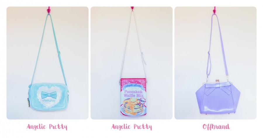 Bags6.jpg