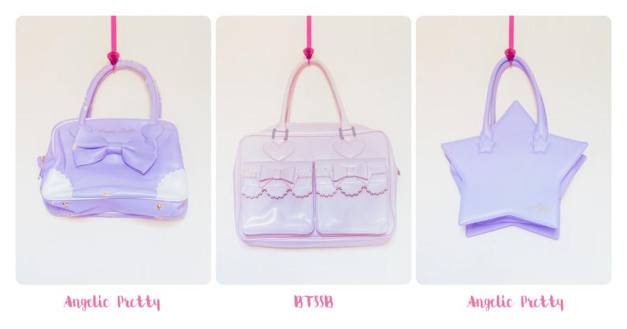 Bags8.jpg