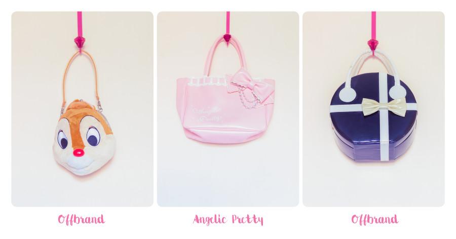 Bags9.jpg