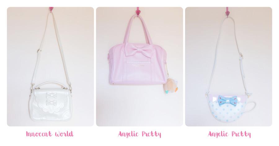 Bags13.jpg