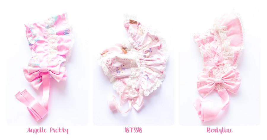 Bonnets22.jpg