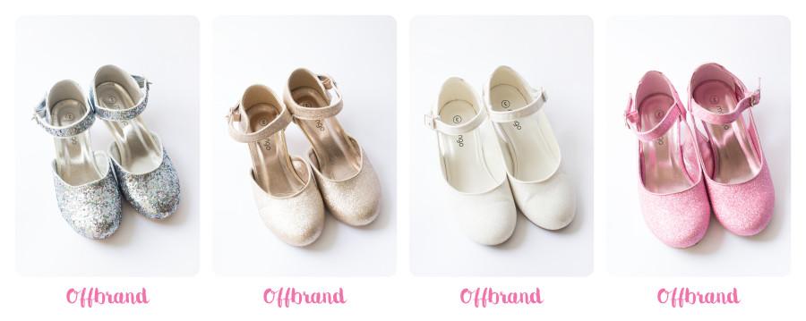 Shoes2 2.jpg