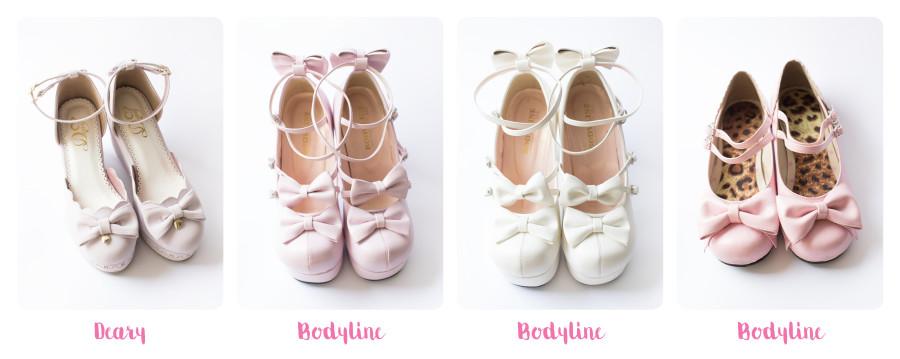 Shoes3 2.jpg