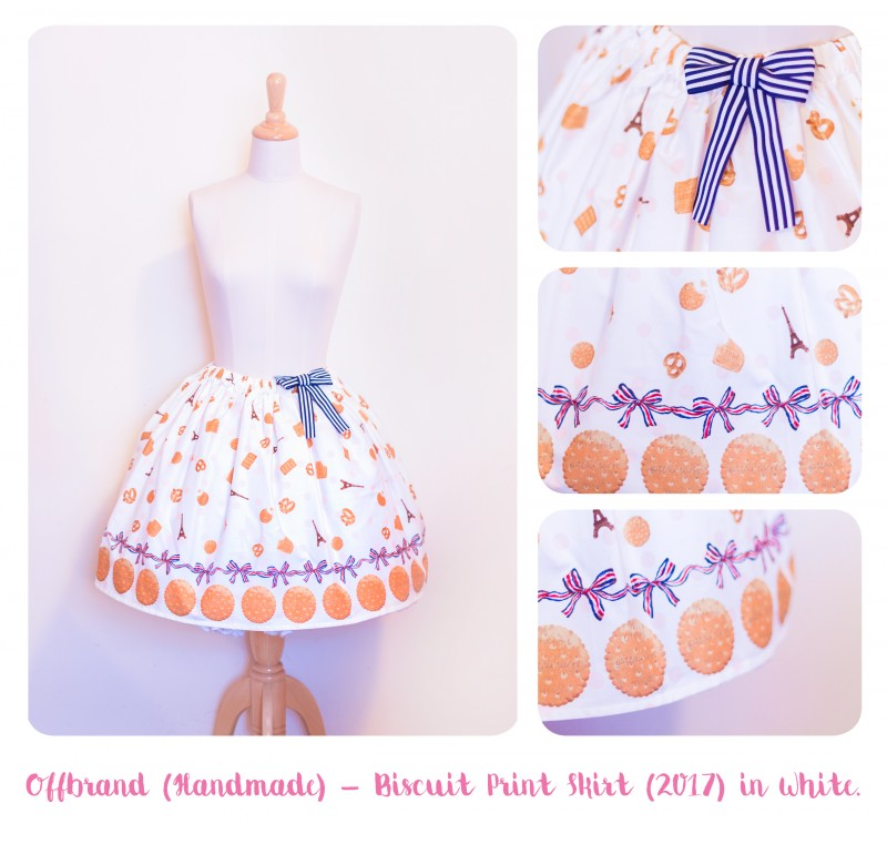Skirts3.jpg