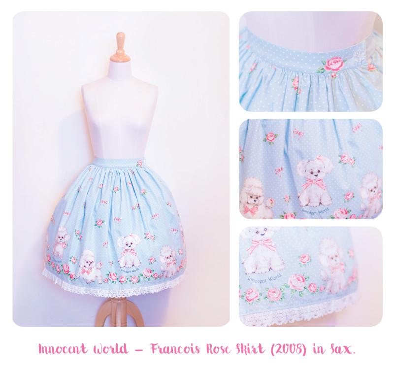 Skirts5.jpg