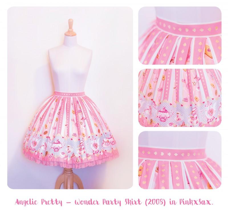 Skirts6.jpg