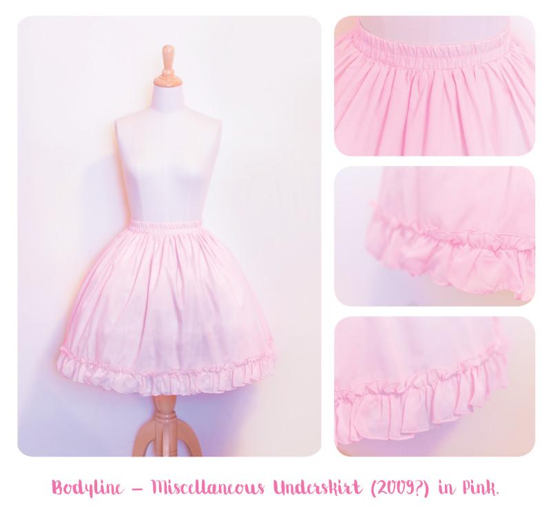 Skirts7.jpg