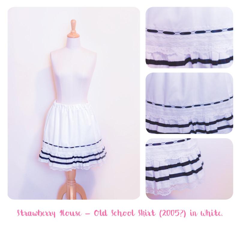 Skirts8.jpg