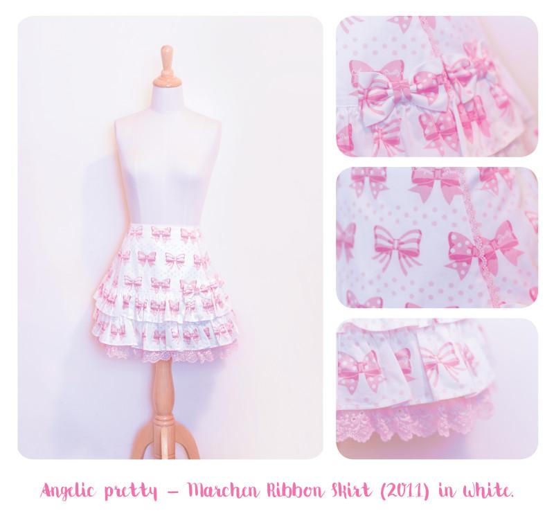 Skirts9.jpg