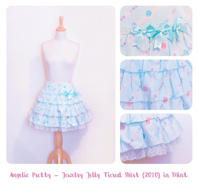Skirts10.jpg